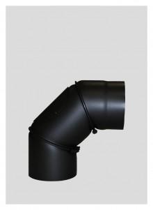 Schuindak pakket 200 mm