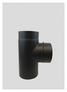 Telescooppijp 530-880mm -...