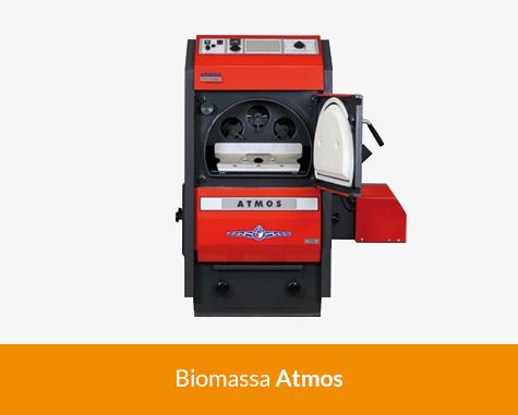 Op zoek naar een biomassaketel? Van Atmos hebben wij diverse Atmos Pelletketels en Atmos houtvergassers in het assortiment. Vraag vandaag nog een offerte aan voor een biomassaketel!