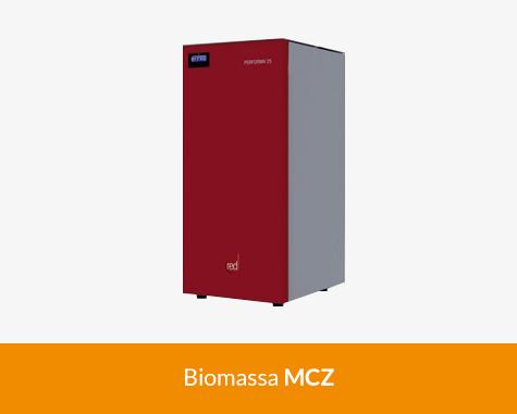 Op zoek naar een biomassaketel? Van MCZ hebben wij diverse Atmos Pelletketels en Atmos houtvergassers in het assortiment. Vraag vandaag nog een offerte aan voor een biomassaketel!