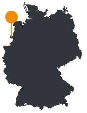 Buffervat kopen in Duitsland. Bij 123-Kaminofen zit u altijd goed. Net over de grens bij Hardenberg en Tubbergen. Bezoek onze winkel of webshop!
