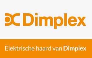 Op zoek naar een prachtige elektrische haard en tevens sfeermaker? Dan zit u met Dimplex goed!