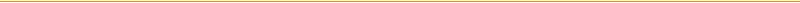 koop uw kachel bij 123-kaminofen.de. Altijd ruime voorraad en snelle levering