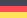 Shop uw kachel of toebehoren in Duitsland. Bij 123-Kaminofen voldoen alle kachels aan de strenge, Duitse norm.