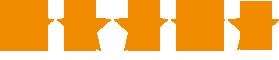 123-Kaminofen google reviews, ervaringen vind van 123-kaminofen vindt u op Google!