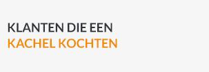123 kaminofen ervaring? lees hier alle verhalen van klanten en hun prachtige houtkachel! Koop uw houtkachel in Duitsland