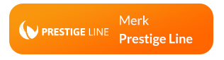 Prestige Line Dubbelwandig Rookkanaal