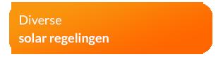 De beste regelingen voor uw zonneboiler koopt u bij 123-Kaminofen. Van de meest uithgebreide tot basis regeling, wij hebben alles voor uw zonneboiler op voorraad!