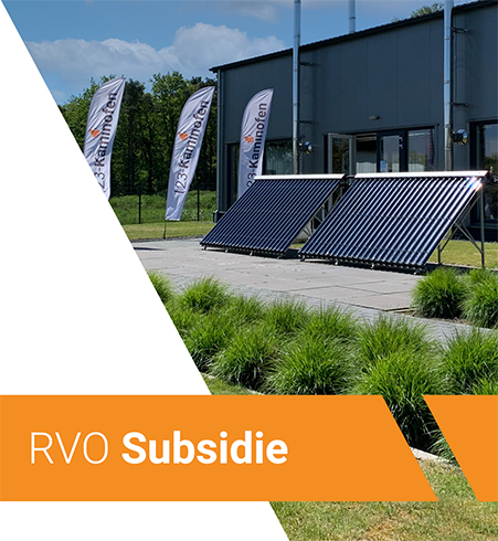 Subsidie_pagina 2.jpg