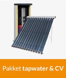 Voor een zonneboiler voor uw tapwater en CV bent u bij 123-Kaminofen aan het juiste adres. Koop uw zonneboiler bij ons!