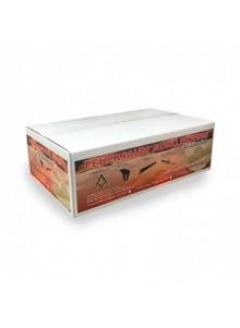 Vermiculite-Paket