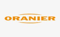 Oranier Pelletofen können Sie günstig kaufen bei 123-Kaminofen