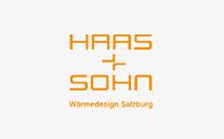 Haas und Sohn Pelletofen können Sie günstig kaufen bei 123-Kaminofen