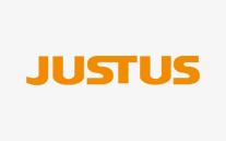 Justus Pelletofen können Sie günstig kaufen bei 123-Kaminofen