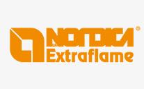 La Nordica Kaminofen können Sie günstig kaufen bei 123-Kaminofen