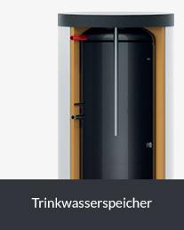 trinkwasserspeicher bei 123-kaminofen